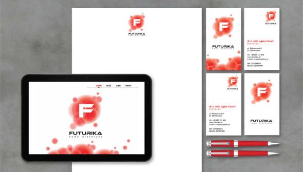 Graphic_Design_Project_1_Previev