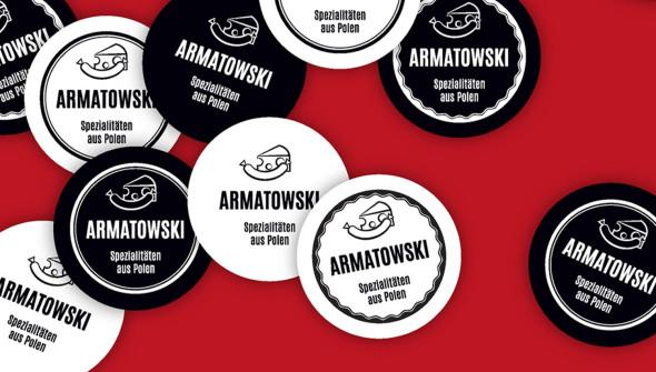 Graphic_Design_Project_Armatowski